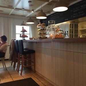 Bild zum Eintrag Restaurant Landgasthof Sammelplatz - Gaiserstrasse 161, 9050 Appenzell-Meistersrüte