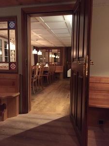 Bild zum Eintrag Gasthaus Hotel Krone Speicher - Hauptstrasse 34, 9042 Speicher