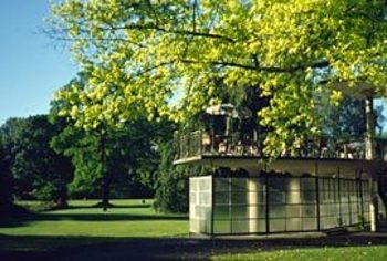 Bild zum Eintrag Freibad Allenmoos - Ringstrasse 79, 8057 Zürich