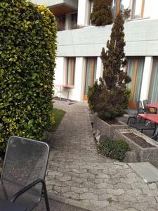 Bild zum Eintrag Hotel Wolfensberg - Wolfensberg , 9113 Degersheim