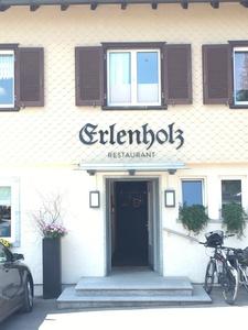 Bild zum Eintrag Erlenholz - Erlenholz 1259, 9300 Wittenbach