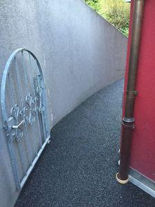 Bild zum Eintrag Restaurant Spisegg - Gallerstrasse 128, 9030 Abtwil SG